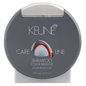 Keune Color Shampoo