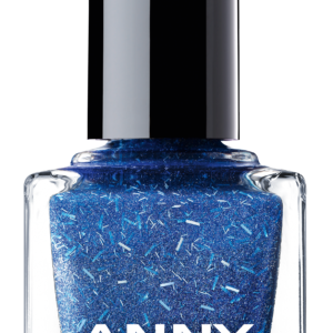 Anny DENIM DARLING No. A10.387. Лак для ногтей
