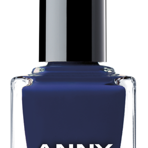 Anny DENIM ON THE ROCKS No. A10.399. Лак для ногтей.
