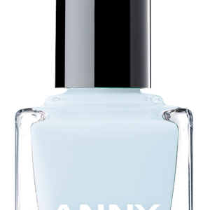 Anny SOMETHING BLUE No. A10.405.70. Лак для ногтей.