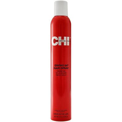 CHI Enviro 54. Лак для волос. Объём: 388 мл.