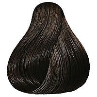 Wella Koleston Perfect. Краска для волос 3/0.