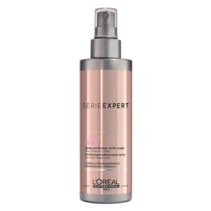 loreal vitamino color spray
