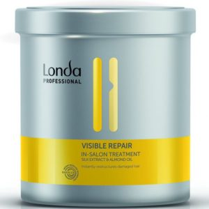 londa repair treatment