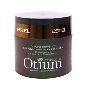 Estel. Маска-комфорт для восстановления волос. Объём: 500 мл.