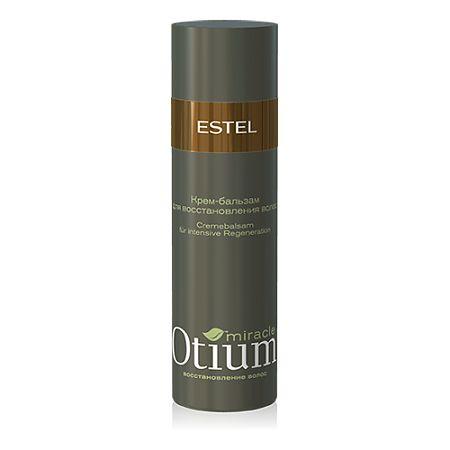 Estel. Крем-бальзам для восстановления волос. Объём: 200 мл.