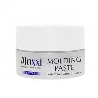 aloxxi паста для укладки