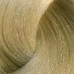 Londacolor Permanent. Краска для волос 12/89.