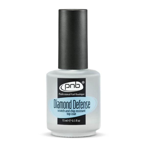 """PNB Diamond Defense. Верхнее покрытие """"Алмазная защита""""."""