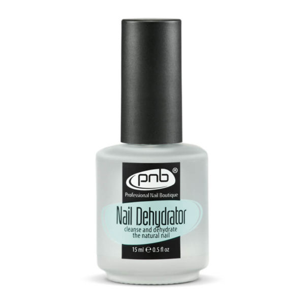 PNB Nail Dehydrator. Дегидратор для ногтей