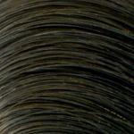 Schwarzkopf Igora Royal. Краска для волос 6-12.