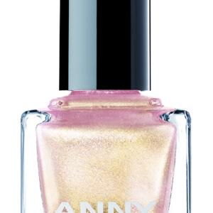 Anny MAGIC FAIRY TALE No. A10.152. Лак для ногтей.