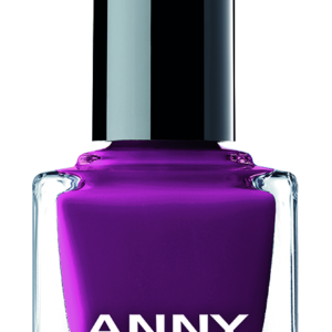 Anny MYSTIC BEAUTY No. A10.199. Лак для ногтей.