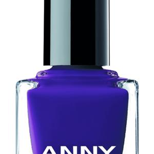 Anny FOR A FREE WORLD No. A10.207. Лак для ногтей.