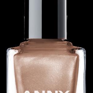 Anny #ANNYCORN No. A10.299. Лак для ногтей.