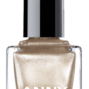 Anny GOLDFINGER No. A10.455. Лак для ногтей.