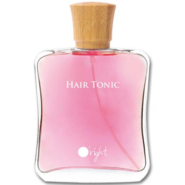 O'right Hair Tonic For Her. Тоник против выпадения волос