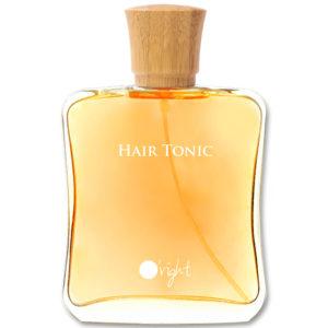 O'right Hair Tonic For Him. Тоник против выпадения волос.