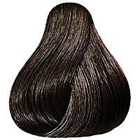 Wella Koleston Perfect. Краска для волос 4/0.