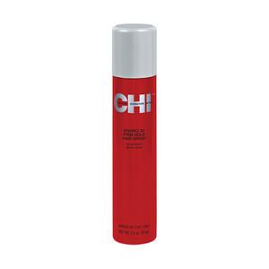 CHI Enviro 54. Лак для волос сильной фиксации. Объём: 74 гр.