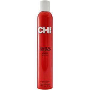 CHI Enviro 54. Лак для волос сильной фиксации. Объём: 388 гр.