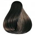 Wella Koleston Perfect. Краска для волос 5/0. Объём: 60 мл.