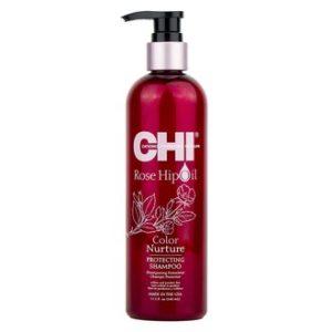 chi шампунь для окрашенных