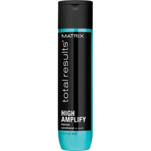 matrix high amplfy conditioner
