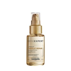 loreal absolut repair serum